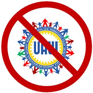 no_uaw_small