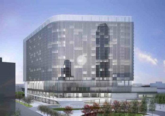 conventioncenterhotel2