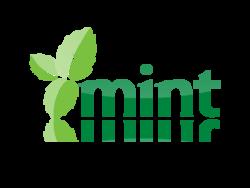 250px-Mintcom