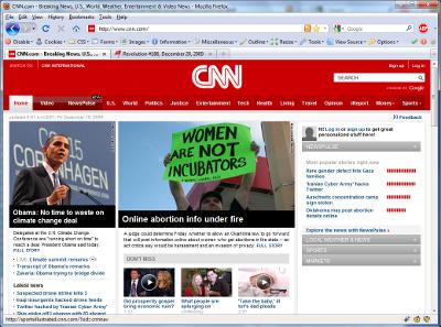 cnn_communism