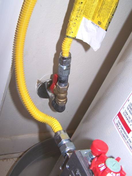 Replaced My Water Heater Aren Cambres Blog